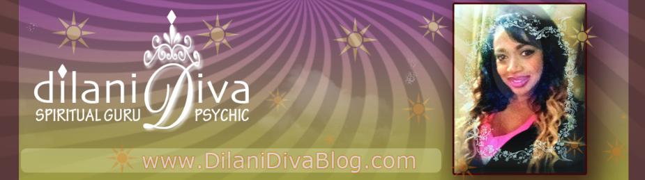 dilanidiva blog