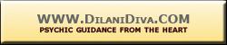 dilanidiva spiritual guru psychic